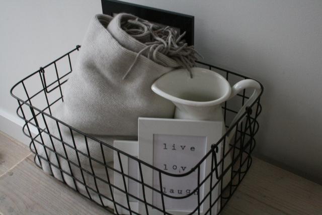Het creëren van sfeer in je woonkamer | LA MÊME CHOSE